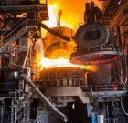 رانت ۱۱۰ هزار میلیاردی در بازار فولاد/ ۸۷ درصد محصولات فولادی در بورس کالا عرضه نشد