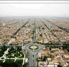 نجف آباد قدیمی ترین شهر جدید ایران
