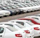خودروسازان عامل اصلی گرانی خودرو