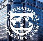 بحران اقتصادی در جهان با حمایت صندوق بین المللی پول بهبود می یابد