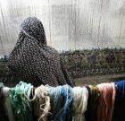 تامین مسکن کارگران زن سرپرست خانوار با آورده نقدی 30 میلیون تومانی